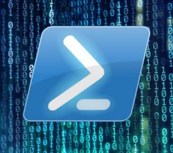 PowerShell Assignment help, Powershell Homework Help